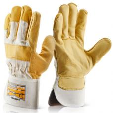 Agricultural Work Gloves