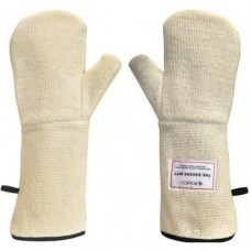 Bakers Oven Gloves