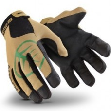 Barbed Wire Gloves