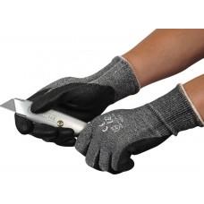 Blade Handling Gloves