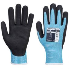 Bottle Handling Gloves