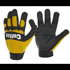 Chainsaw Gloves