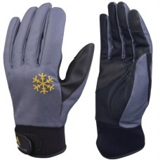 Cold Store Work Gloves