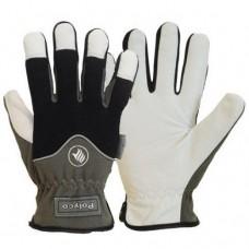 Cold Work Gloves