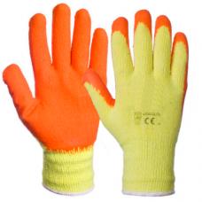 Construction Gloves