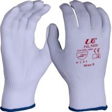 Decorating Gloves