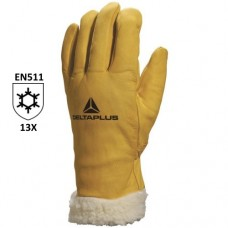 Extreme Cold Work Gloves