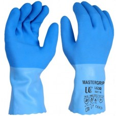 Food Processing & Abattoir Gloves