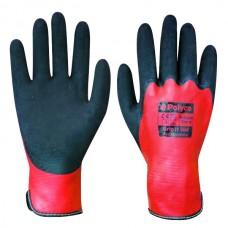 Plumbing Gloves