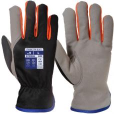 Snow Work Gloves