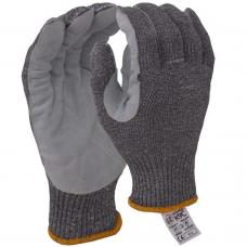 Splinter Resistant Gloves