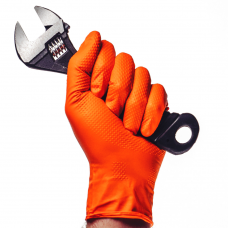 Tyre Handling Gloves