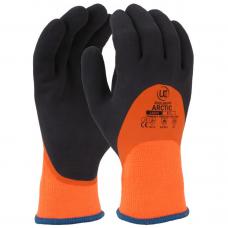 Warm Waterproof Work Gloves
