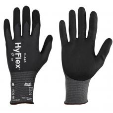 Thin Work Gloves