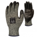 Showa 240 Flame, Heat, Arc Flash & Cut Protection Gloves
