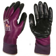 ATG® Maxidry® Zero™ FoodSafe -30 degrees WaterProof Thermal Gloves