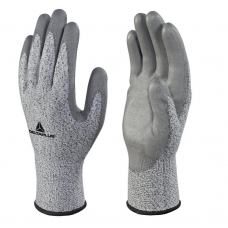 Cut 3 Venicut Knitted Econocut® Glove -PU Coated Palm