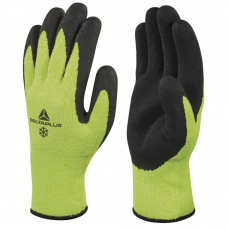 Winter Cut Contact Level 3 & Cut Level 5/E Specialist Gloves
