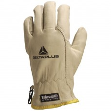 Deltaplus Cowhide Leather with 3M Thinsulate™ Lining -20ºC