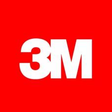 3M Safety