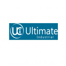 Ultimate UCI