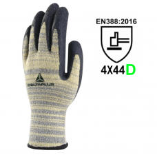 CUT D Gloves