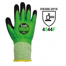 CUT F Gloves
