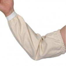 Cotton Sleeves for general Minimal Risk protection / pair