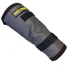 "Rhinoguard™ 9"" Cut, Puncture & Needle Resistant Safety Sleeve (each)"