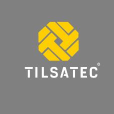Tilsatec