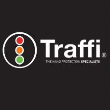 Traffi Glove