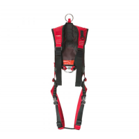 PHOENIX Professional Rescue Harness