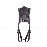 CIRRUS – WTG Harness, Quick Connect