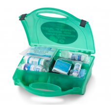 BS 8599-1 Compliant Eclipse Medium First Aid Kit