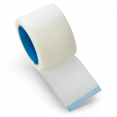 Click Medical Microporous Tape (Boxed) 1.25cm x 5m Box of 24