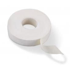 Click Medical Zinc Oxide Tape 1.25cm x 10m