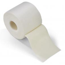 Click Medical Zinc Oxide Tape 5cm x 10m