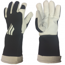 Contact 4 Thinsulate® FreezeMaster Ultra Waterproof Freezer Gauntlets