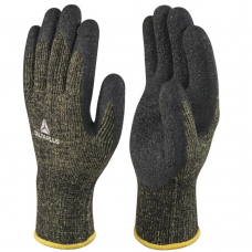 Deltaplus Aton ISO Cut 3/B & 250 degrees Heat Resistant Safety Gloves
