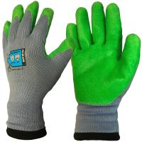 Superior® 2 Layer Punkban™ Dexterity Needlestick and Cut Proof Gloves 3544