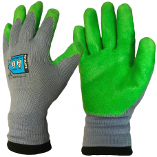 Superior® 2 Layer Punkban™ Dexterity Needlestick and Cut Resistant Gloves 3544