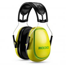 Moldex M4 Ear Muff SNR 30db Lightweight