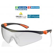 Safety Glasses Value Brands