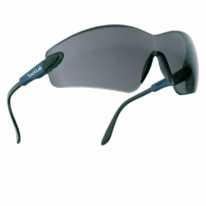 Bolle Viper safety glasses - SMOKE