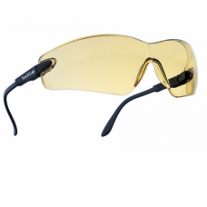 Bolle Viper safety glasses - YELLOW