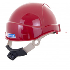Work Helmets