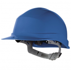 Safety Helmet 8 Point Harness DelataPlus Zircon