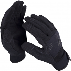 Needlestick and Cut Resistant Guide 6202 CPN Safety Gloves