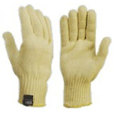 DuPont™ Kevlar® Fibre Heavy Weight Cut Resistant Safety Gloves cut level 4 144X