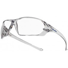 Bolle prism clear lens with FREE sports cord